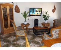 DueÑo vende directo casa 3 d 1 b en $ 52...