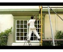 Pintamos tu hogar, oficina o local comercial rancagua