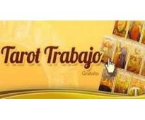 Tarot brasil astrologia especialistas en atenciones por whatsapp