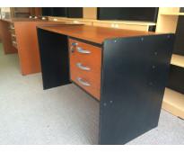 Ecritorios muebles de oficina