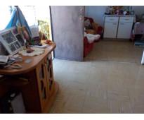 San felipe dueño vende casa lado cesfam $ 30 millones