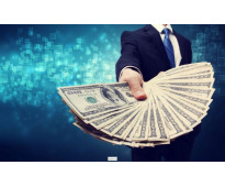 Ayuda de credito rapido