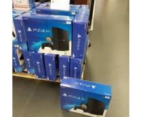 Playstion 4 pro ps4 slim
