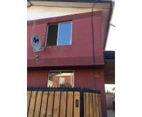 Putaendo dueño vende casa en sector residencial $ 39 millones