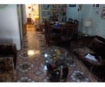 Putaendo dueÑa vende directo casa 3 d 1 b...