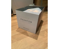 Devialet gold phantom - wireless speaker-4500w