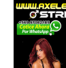 Strippers vedettos estacion central fono +569 97082185