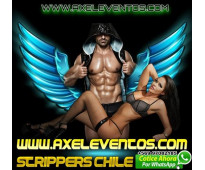 Vedettos strippers quinta normal fono +569 97082185