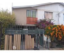 DueÑa vende amplia casa en quilpue $ 68...