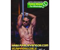 Andres vedetto rinconada fono  +569 97082185