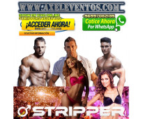 VEDETTOS STRIPPERS CONCEPCION TELEFONO +569 97082185