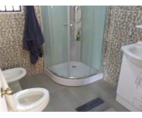 Putaendo dueño vende directo excelente parcela con 2 casas en 4400 m2