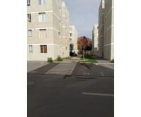 San felipe dueño vende dpto con estacionamiento $ 45 millones