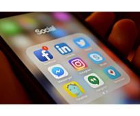 Aplicación para espiar un numero de whats