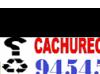 cachureos retiro oriente poniente 945459931