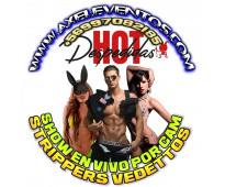 Vedettos strippers ñuñoa teléfono +56997082185