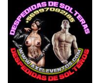 Strippers vedettos san ramón teléfono +56997082185