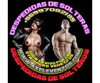 Strippers vedettos los angeles Teléfono +56997082185