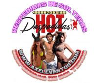 Strippers vedettos Valparaíso Teléfono +56997082185